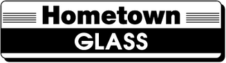 Hometown Auto Glass